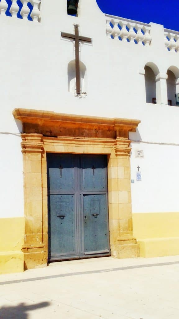 Chiesa-Sant-Cruz