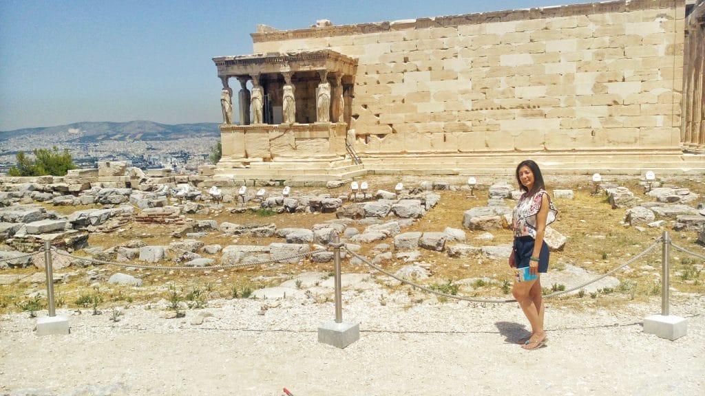 Me-Atene