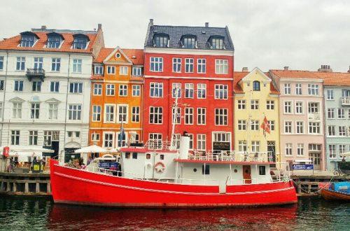 Copenaghen-per-un-giorno