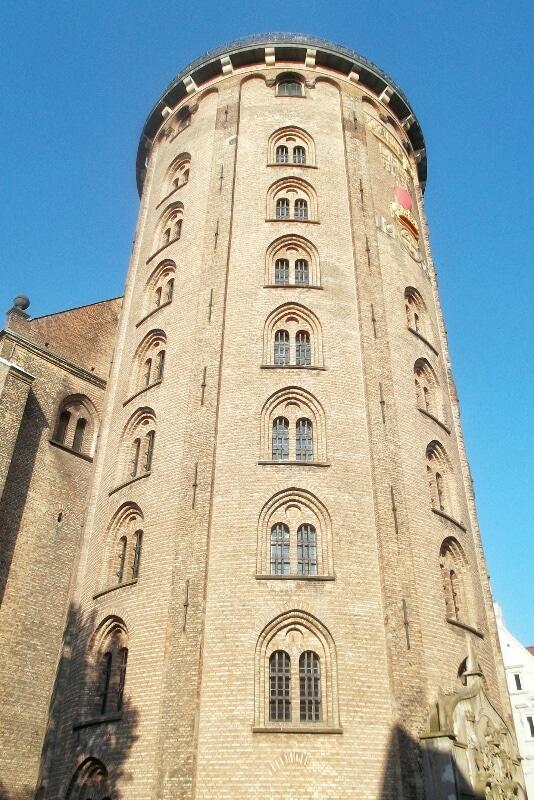torre-rotonda