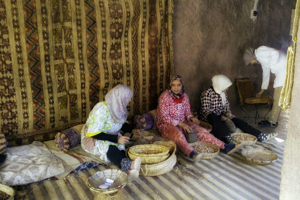 associazione-argan-Marrakech