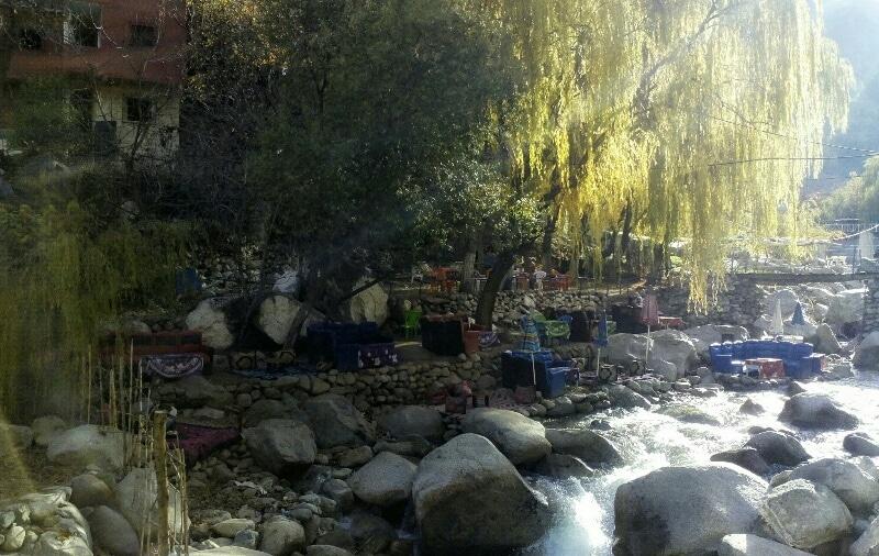 riva-valle-Ourika
