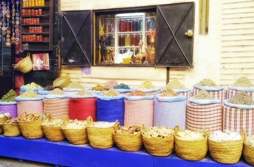 frutta-secca_Marrakech