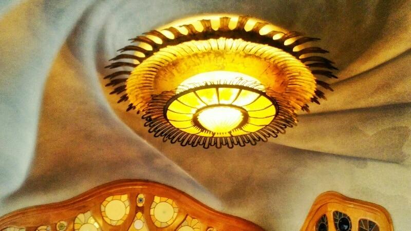lampadario-casa-battlò