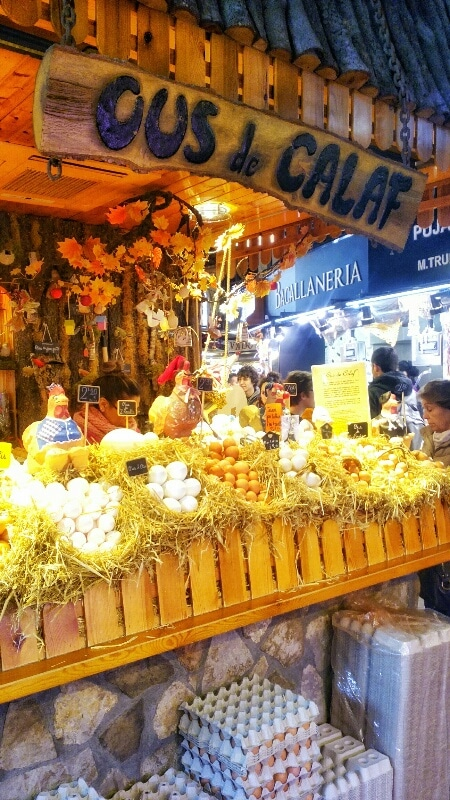 mercato-barcellona