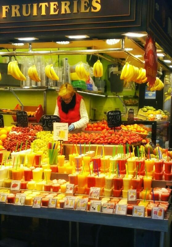 mercado-barcellona