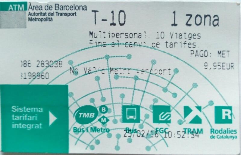 T10-Barcellona