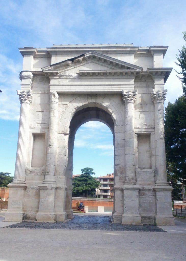 Arco-dei-Gavi