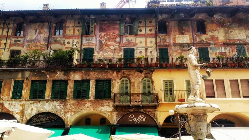 Case-Mazzanti-Verona