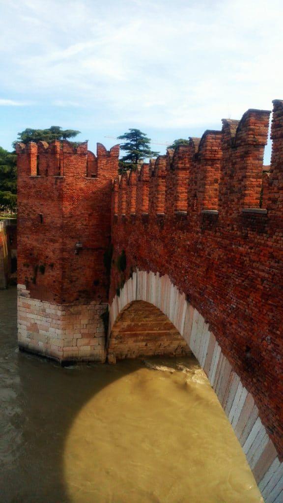 Castel-Vecchio