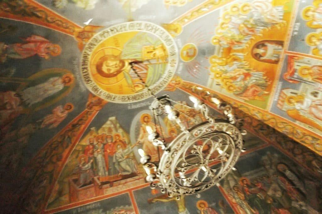 Interno-chiesetta-S.Giorgio