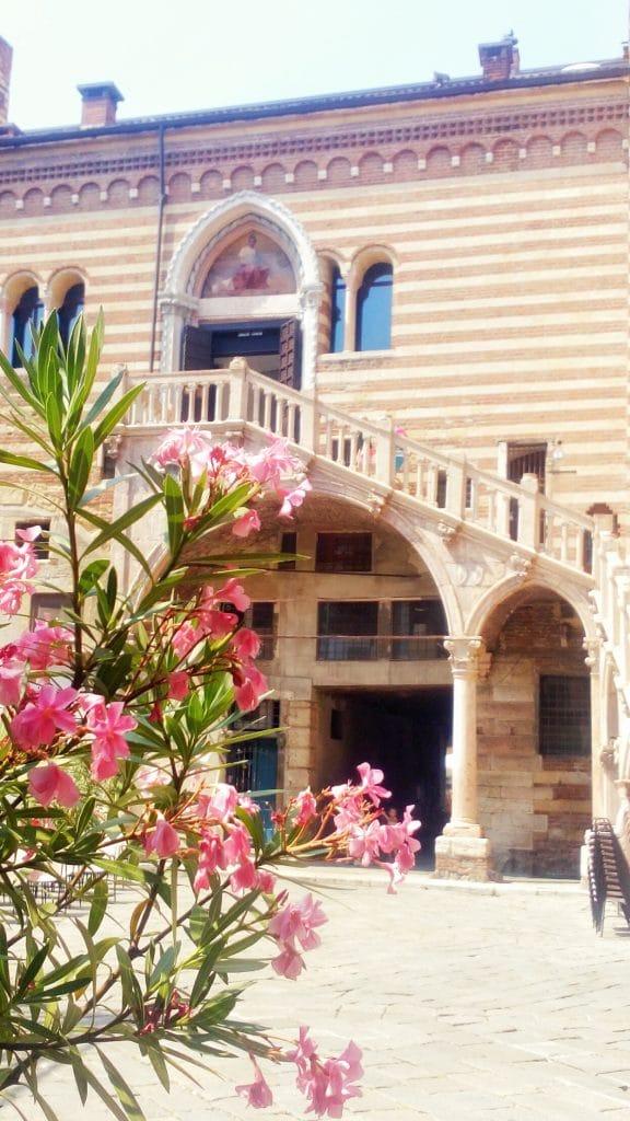 Palazzo-Ragione-Vr