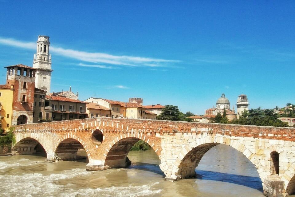 Ponte-Pietra