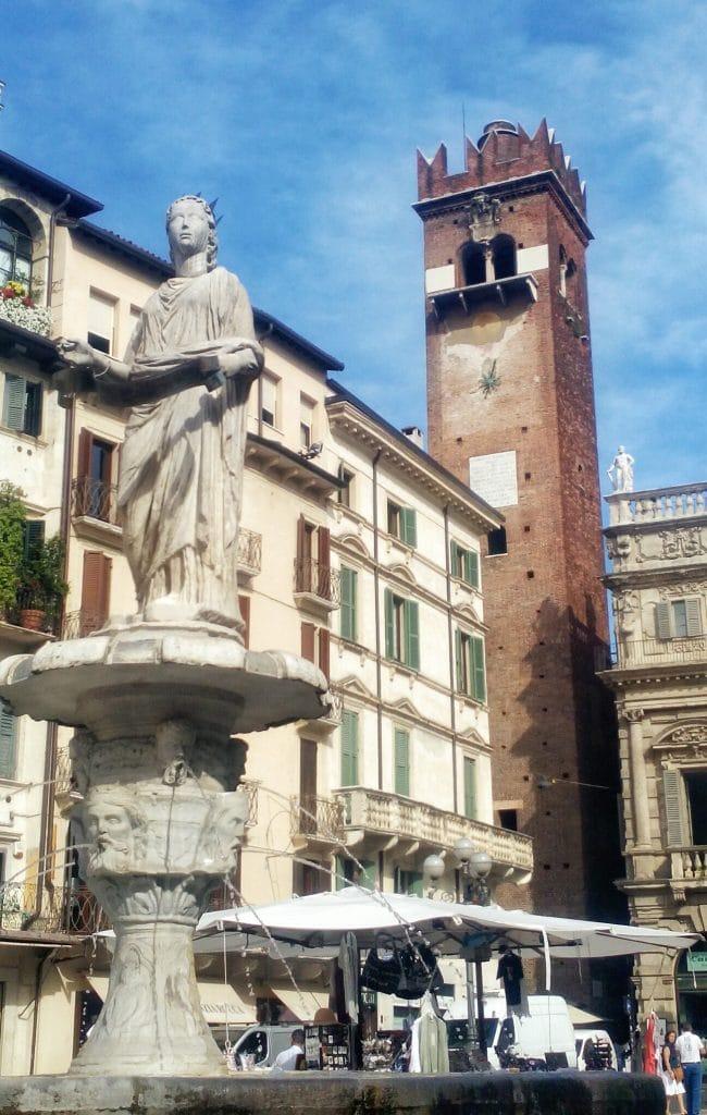 Torre-Gardello-Verona