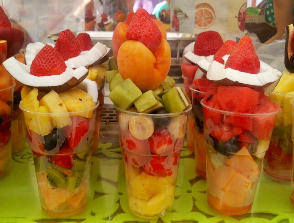 frutta-Verona