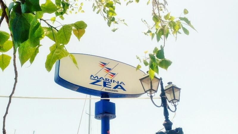 marina-zea-atene