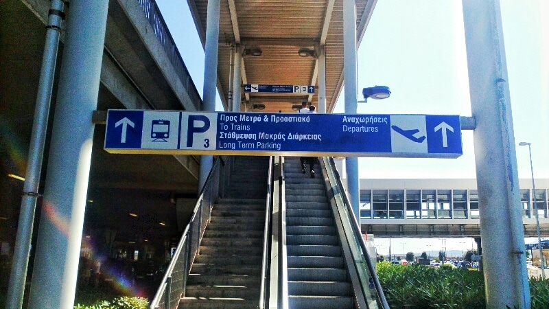 metro-aeroporto-atene