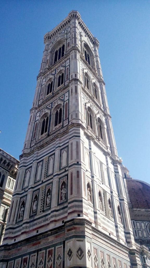 campanile-giotto-firenze-itineario-a-piedi-
