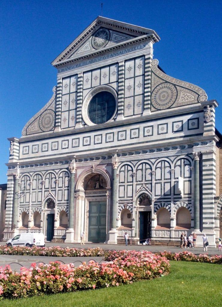 chiesa-s-maria-novella-firenze-itineario-a-piedi