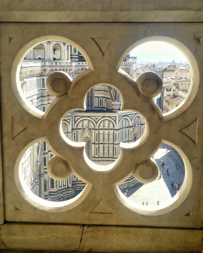 decorazioni-campanile-giotto