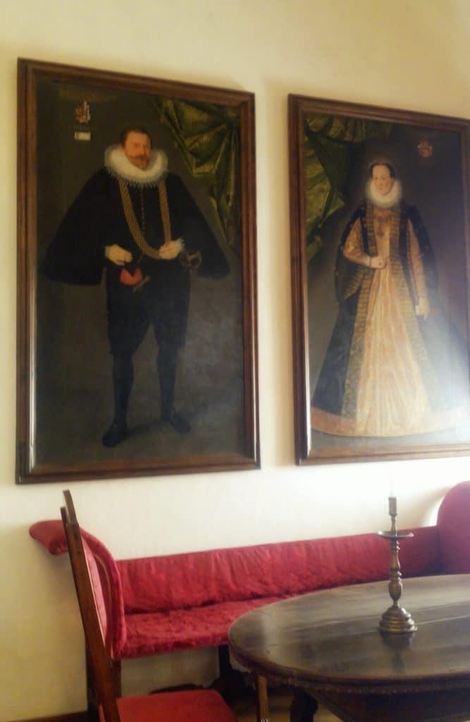 sala-degli-antenati