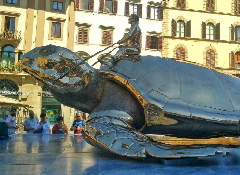 tartaruga-firenze