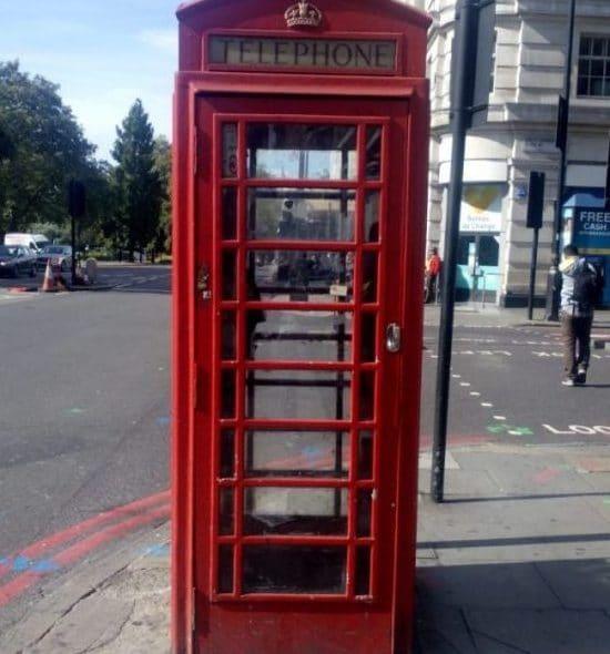 Londra: cosa vedere assolutamente