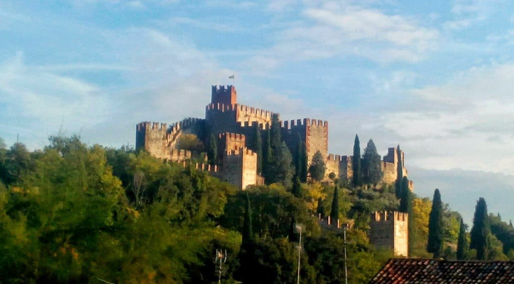 castel-soave
