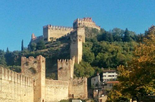 Castello-Soave