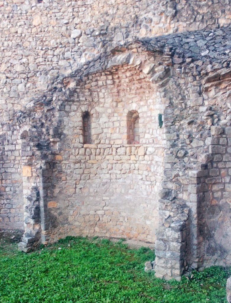 chiesetta-castel-soave