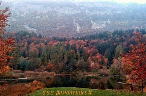 Lago-di-Cei-foliage