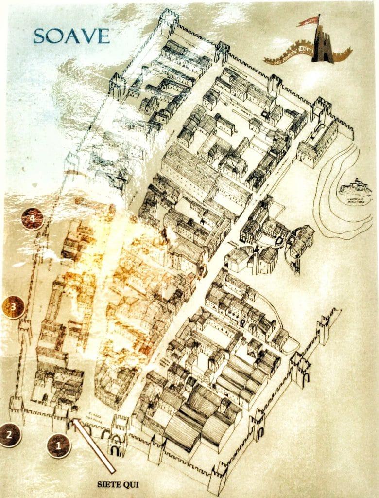 mappa-borgo-soave