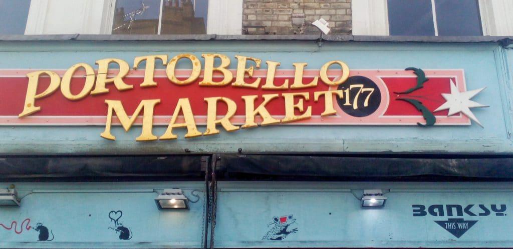portobello-market