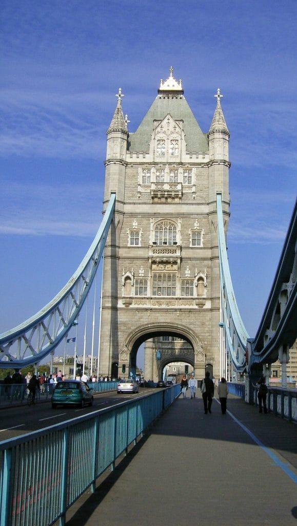 torre-london