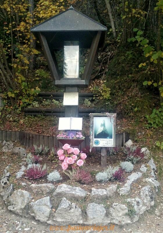 madonna-del-rosario-lago-cei
