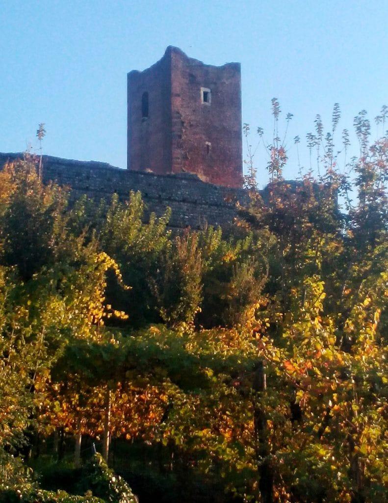 castello-giulietta-montecchio