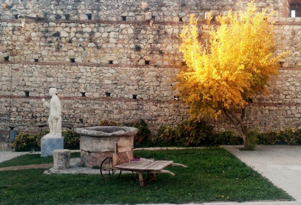 giardino-giulietta
