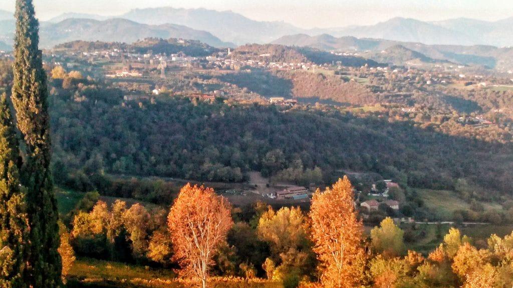 panorama-montecchio