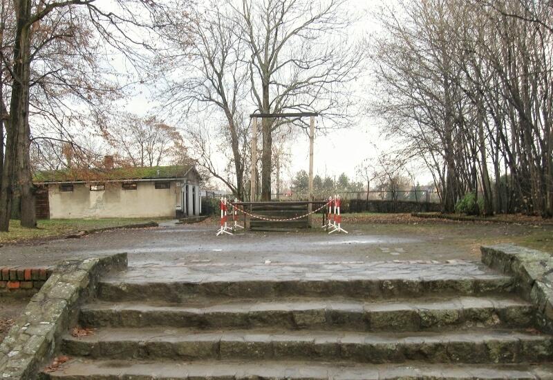 Auschwitz-Condanna-Rudolf