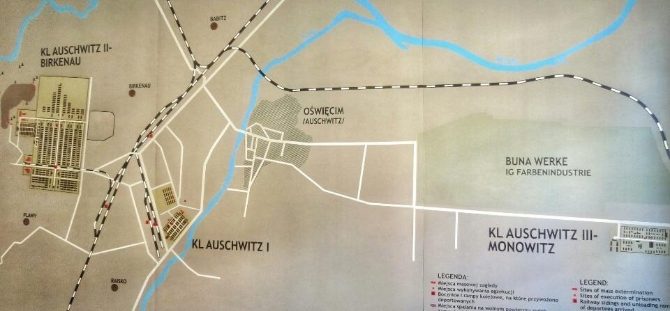 mappa-auschwitz-birkenau