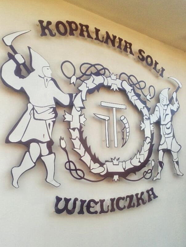Miniere-di-sale-Cracovia
