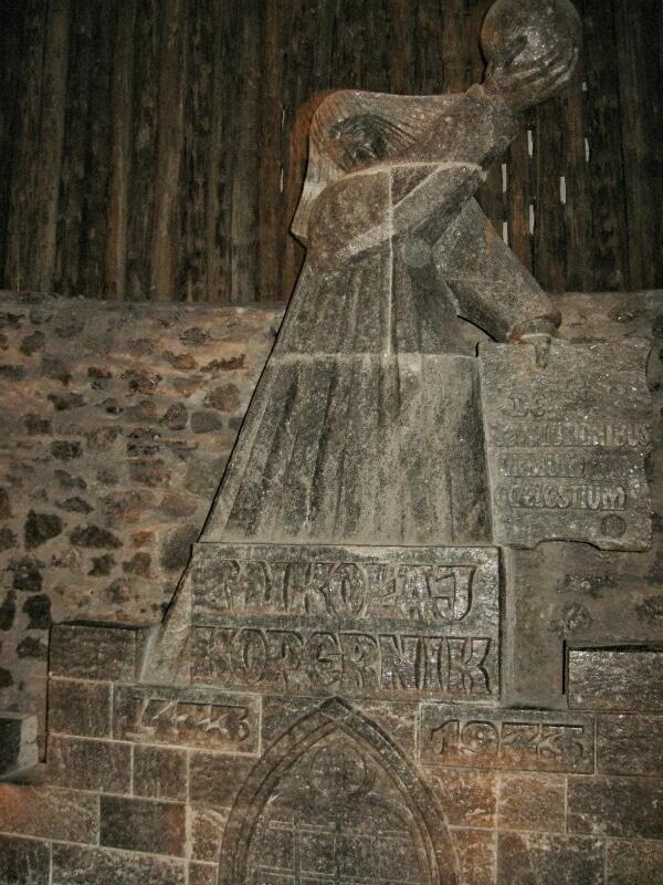 Copernico-miniere-sale-Cracovia