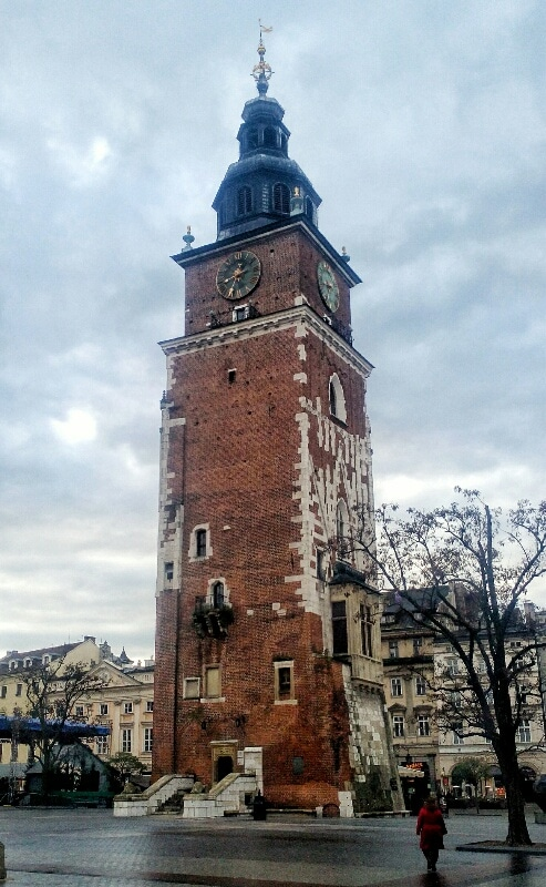torre-civica-cracovia