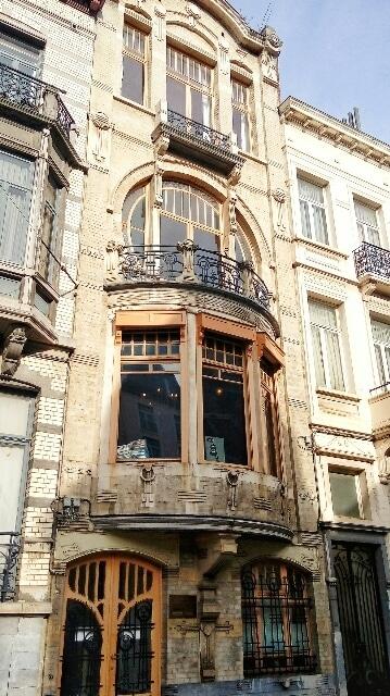 Art-Nouveau-Rue-Africaine-92