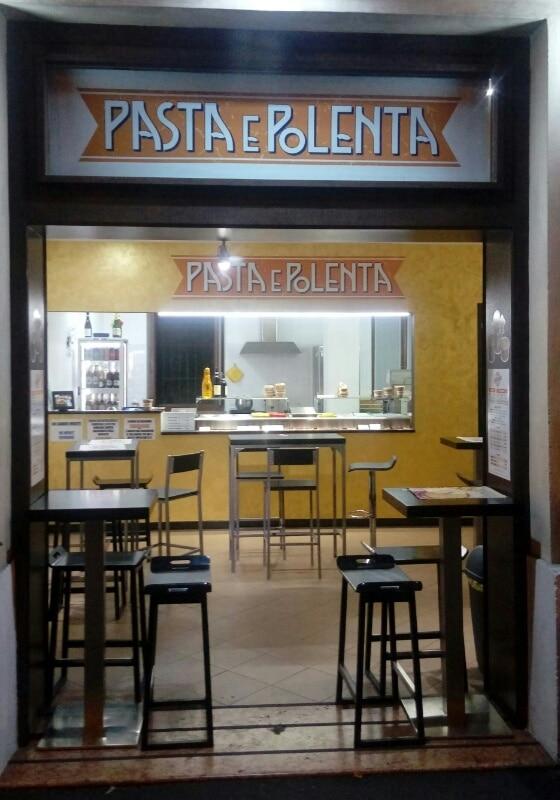 Pasta-e-Polenta-Verona