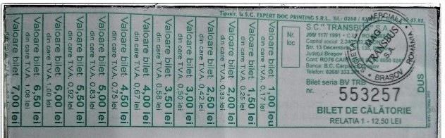 Biglietti-bus-da-Brasov-per-Bran