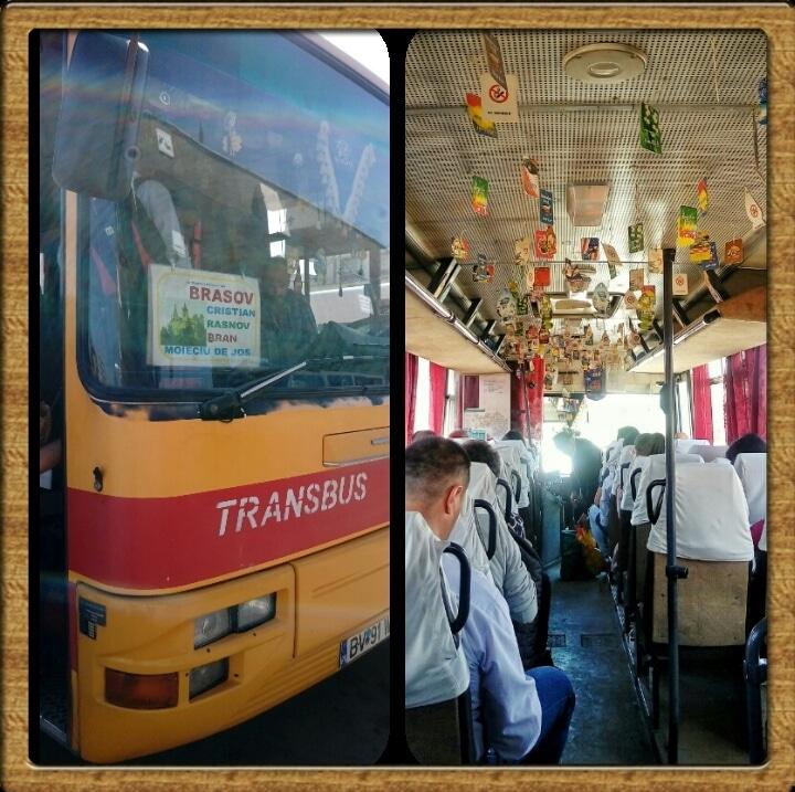 Bus-Autogara2-per-Bran
