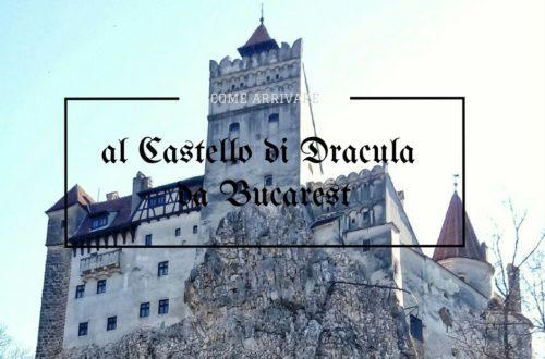 Come-arrivare-al-Castello-di-Dracula-da-Bucarest