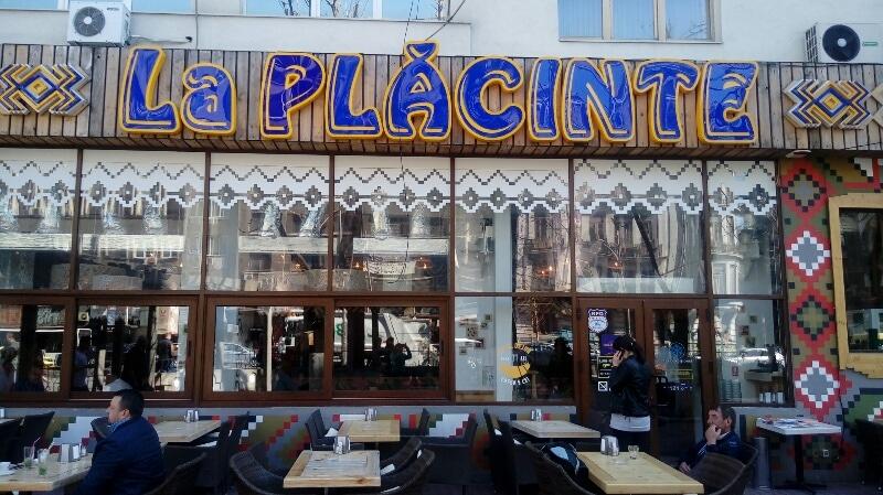 La-Placinte-Bucarest