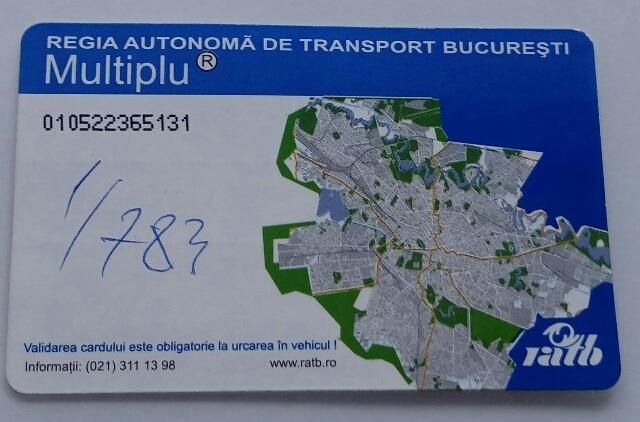 Ticket-bus-783-Bucarest